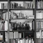 antywkariat to najlepsze źródło tanich książek