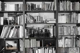 Gdzie kupować tanie książki?