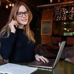 Jak zrobić firmowy newsletter wewnętrzny?